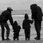 10 Mandamientos para educar a nuestros hijos