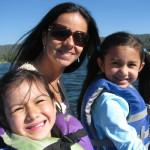 10 SabiTips para que protejas a tu familia del sol