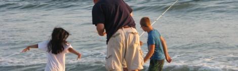 5 Regalos para Papá en su Día