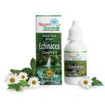 3 Remedios Naturales para aliviar el Dolor de Garganta