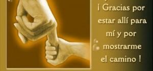 Quizás... de Enrique Iglesias
