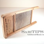 Los 11 Mejores artículos de SabiTips