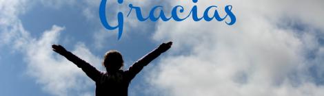 7 Maneras para dar Gracias