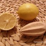 SabiTips para sacarle el mayor jugo a los limones