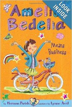 mejores libros para ninas 10 anos