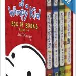 10 Libros Favoritos para Niños de 10 años