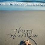 Tradiciones de 13 países para el Año Nuevo
