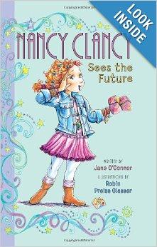 libros para leer ninos de 10 a 12 anos
