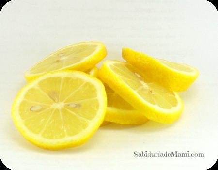 Limón 011014