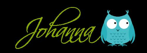 Johanna Firma 2
