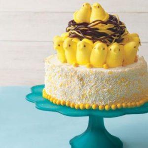 birds-nest-cake-0414_400x400_46 (1)
