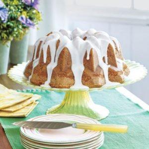 lemon-ginger-pound-cake-0414_400x400_98 (1)