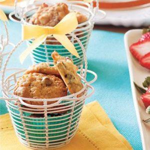 mar2013-carrotcupcakes-s
