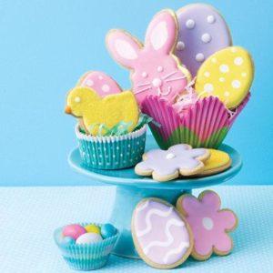mar2013-easter-cookies-l