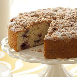 sour-cherry-coffeecake-l