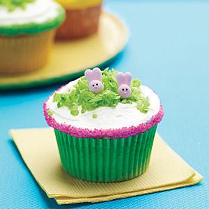 sweet-bunny-cupcakes-ay-l