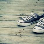 SabiTips {Elimina el mal olor de los zapatos}