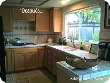 como limpiar una cocina muy sucia finest limpiar with