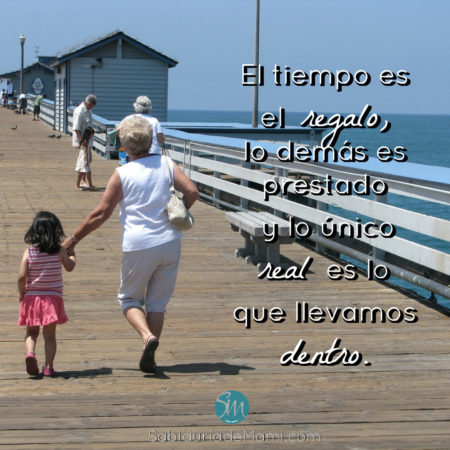 Frases Celebres Sabiduría De Mami