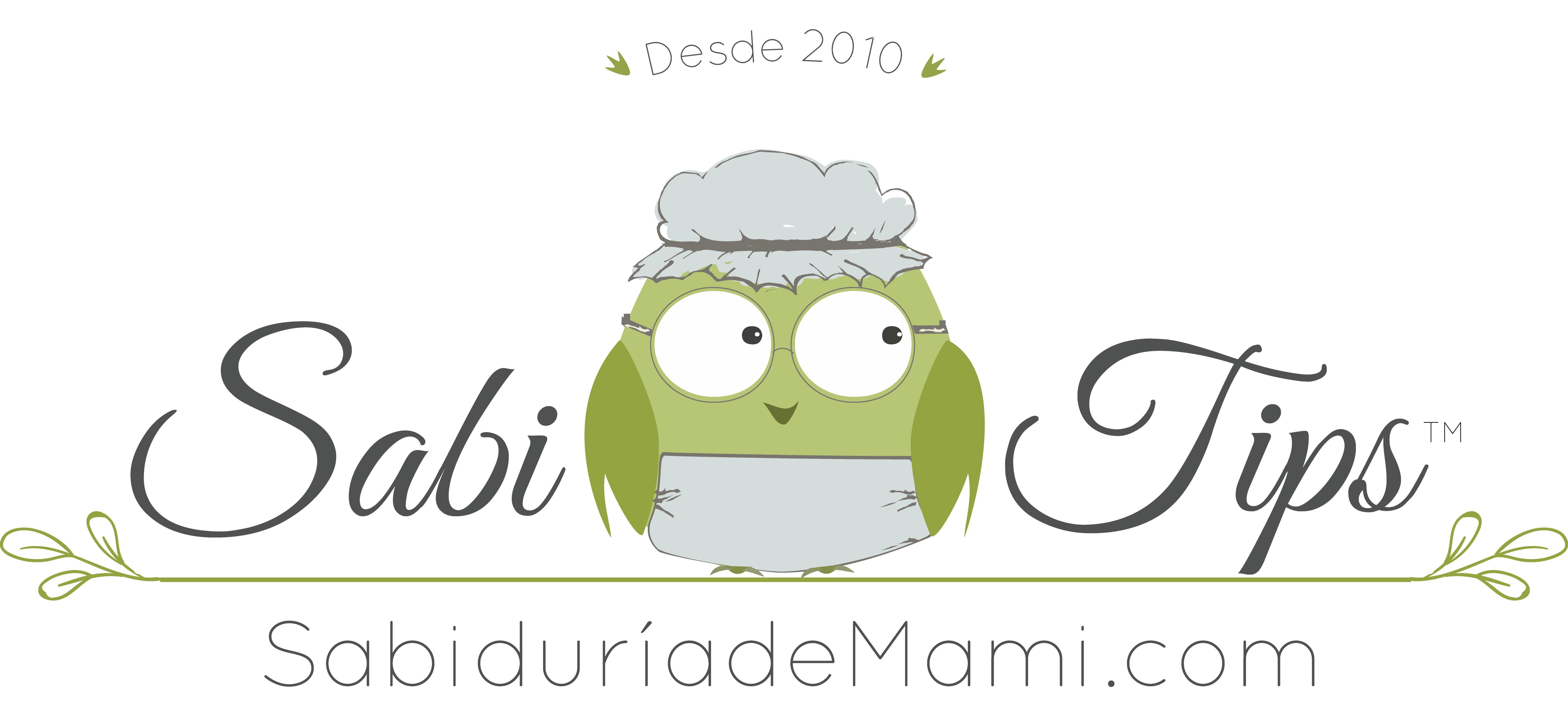 Delicioso jugo natural de guanabana for El vinagre desinfecta